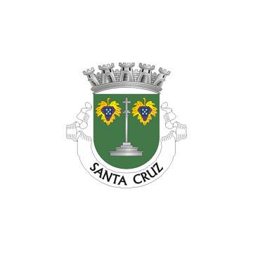 Câmara Municipal de Santa Cruz
