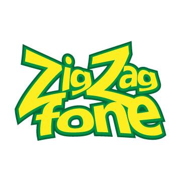 Zigzagfone
