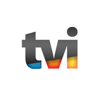 TVI Televisão Independente