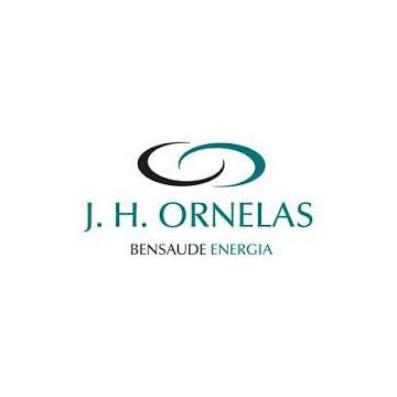 J. H. Ornelas