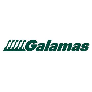 Galamas