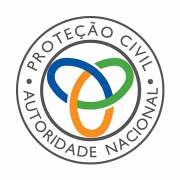 Autoridade Nacional de Protecção Civil