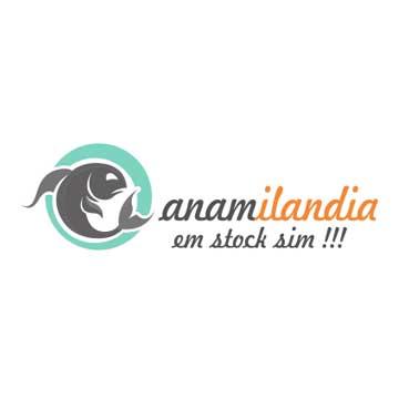 Anamilandia