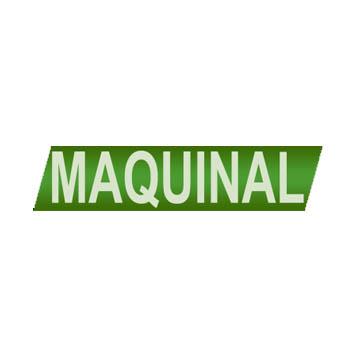 Maquinal
