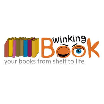 Winkingbooks