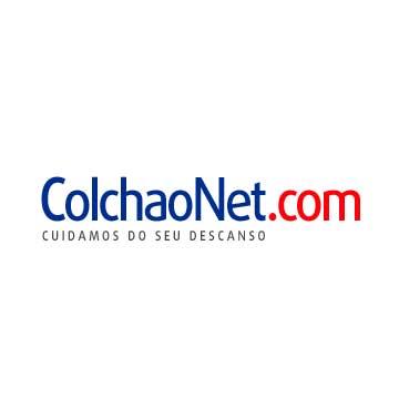 ColchaoNet.com