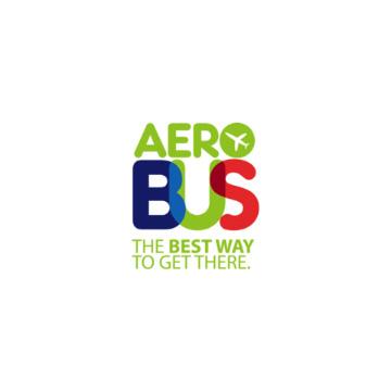 Yellow Bus / Aerobus