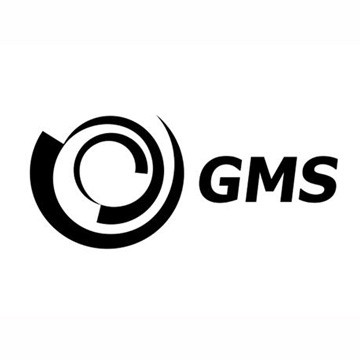 GMS-Store