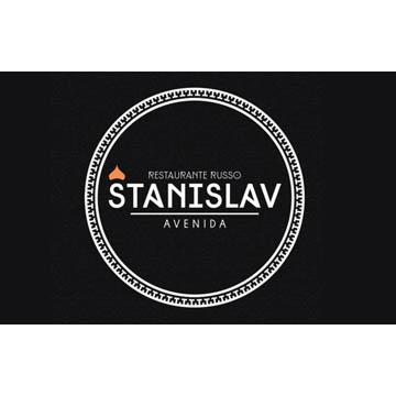 Restaurante Stanislav