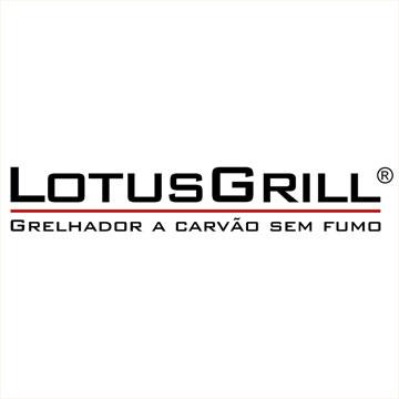 LotusGrill