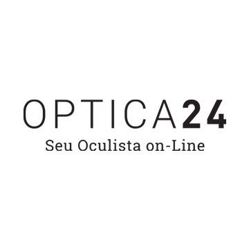Óptica24
