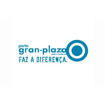 Porto Gran-Plaza