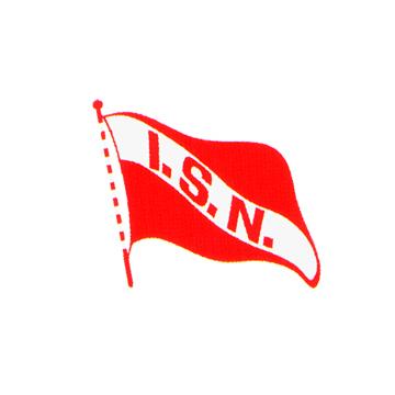 ISN Instituto de Socorros a Náufragos