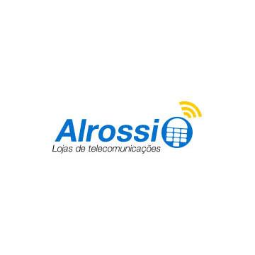 Alrossio
