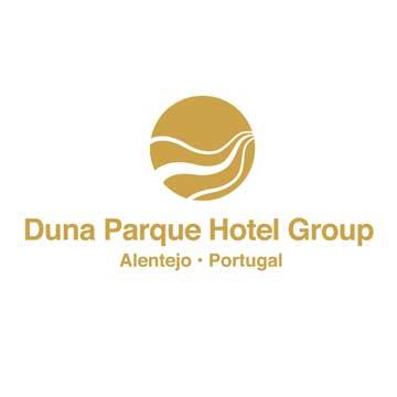 Duna Parque Group