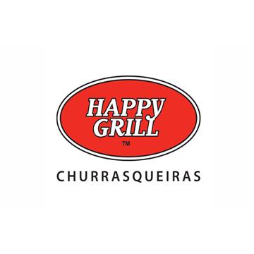 Happy Grill Churrasqueiras
