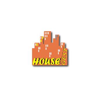 HouseGest - Gestão de Condomínios