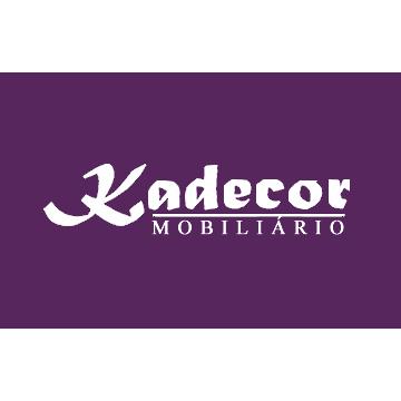 Kadecor Mobiliário