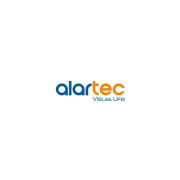 Alartec