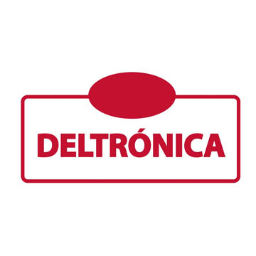 Deltrónica