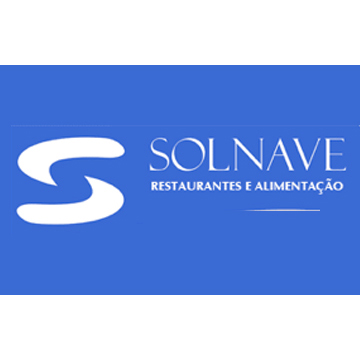 Solnave