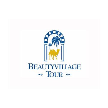 Beautyvillage Tour