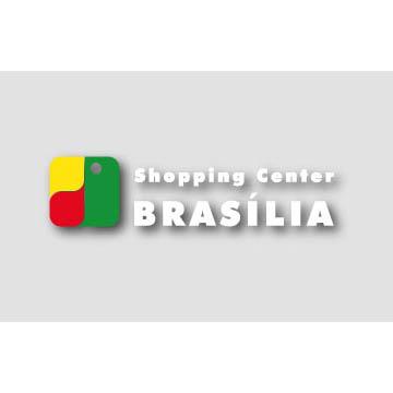 Shopping Center Brasilia