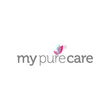 My Pure Care