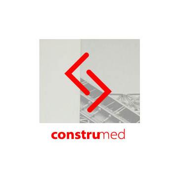 Construmed