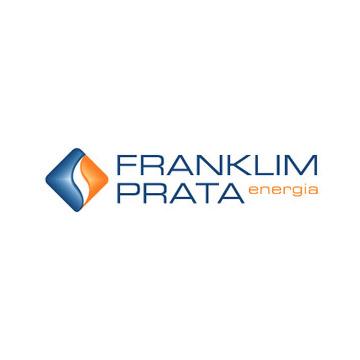 Franklim Prata
