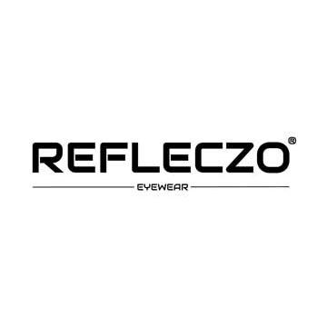Refleczo