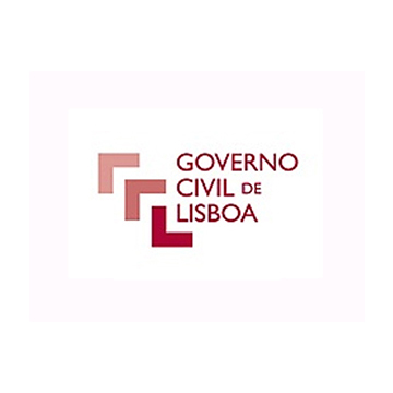 Governo Civil de Lisboa