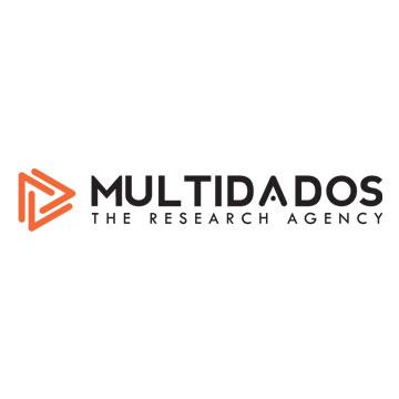 MultiDados