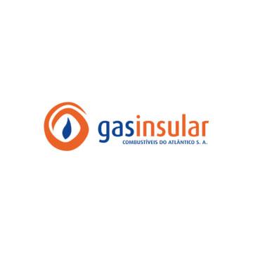 Gasinsular