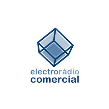 Electro Rádio Comercial