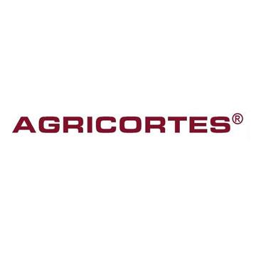 Agricortes