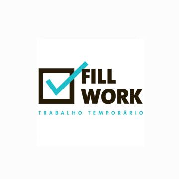 Fillwork