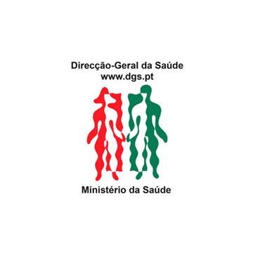 Centro de Saúde de Sete Rios