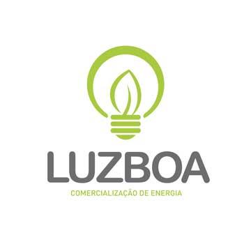 Luzboa
