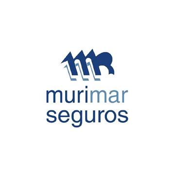 Murimar Portugal