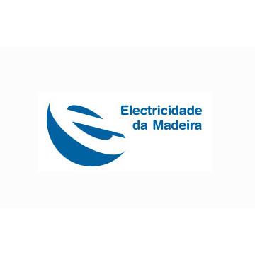 Empresa de Electricidade da Madeira
