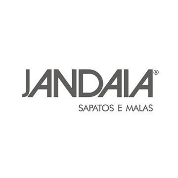 Jandaia Sapatarias