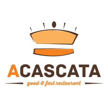 A Cascata Restaurantes