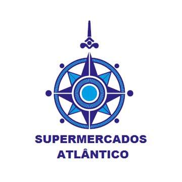Supermercados Atlântico