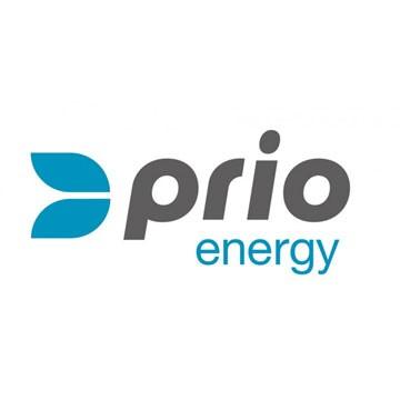 Prio Energy