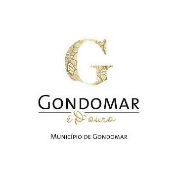 Image result for camara municipal de gondomar logo