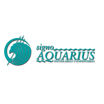 Signo Aquarius