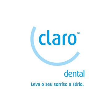 Claro Dental