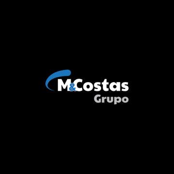 Grupo M & Costas