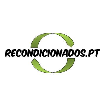 RECONDICIONADOS.PT